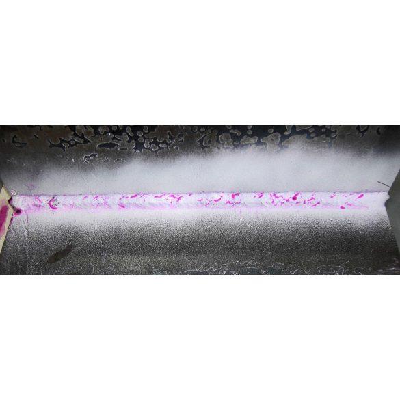 Diffu-Therm BDR Piros penetrálószer (500ml)