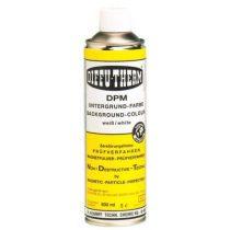 Diffu-Therm DPM Fehér alapozó festék (500ml)