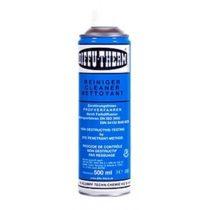 Diffu-Therm BRE-STisztító-lemosószer (500ml)