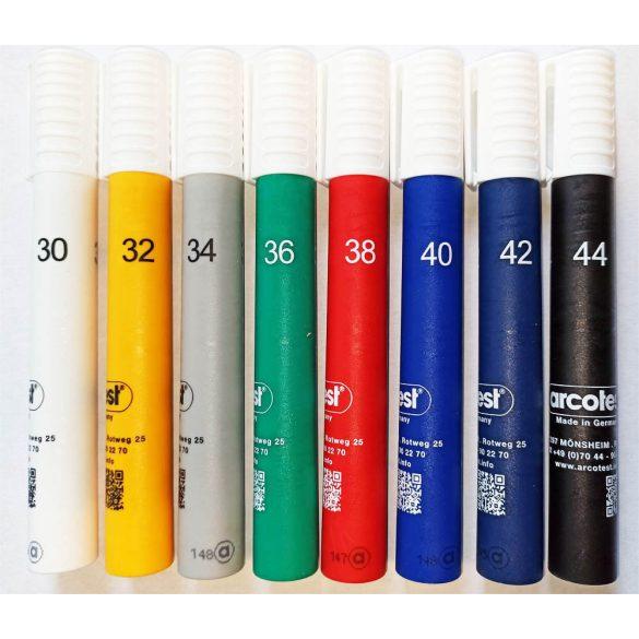 Pink felületi feszültség és tisztaság ellenőrző toll szett - 8 darab