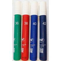 Pink felületi feszültség és tisztaság ellenőrző toll szett - 4 darab