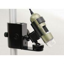 Dino-Lite ipari digitális mikroszkóp csomag 10-50-200x