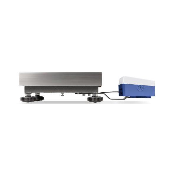 KERN EOC 300K-2 platform mérleg