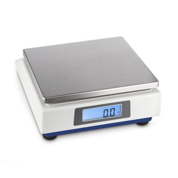 KERN FCB 3K0.1 asztali mérleg