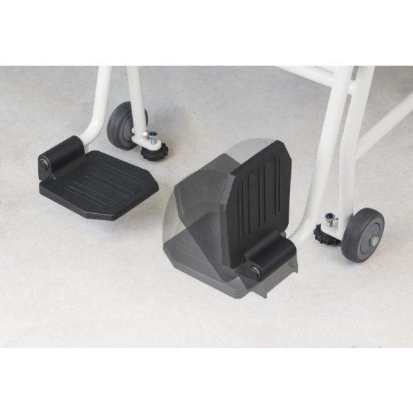 KERN MCC 250K100M  hitelesíthető székmérleg