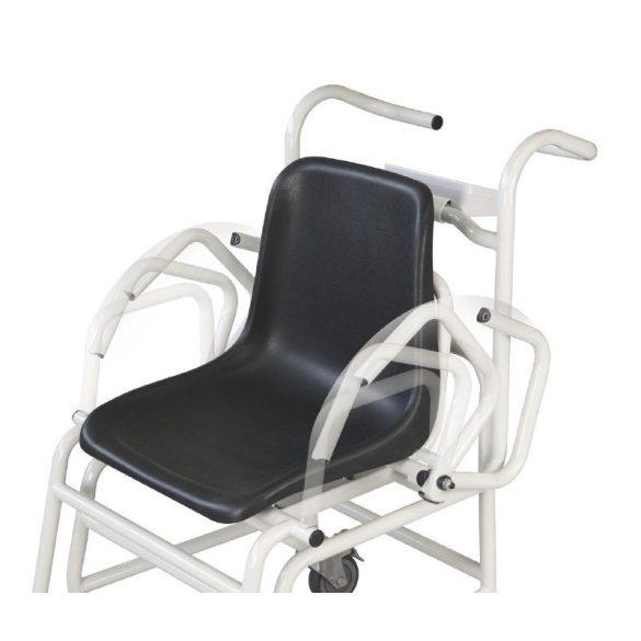 KERN MCD 300K-1 székmérleg