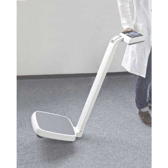 KERN MPE 250K100PM  hitelesíthető orvosi padlómérleg