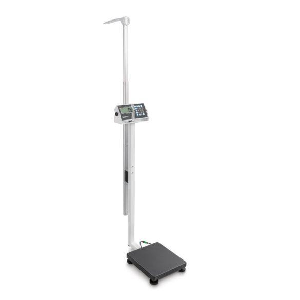 KERN MPS 200K100PM  hitelesíthető orvosi padlómérleg