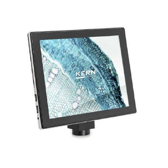 KERN ODC 241 Tablet kamera mikroszkóphoz