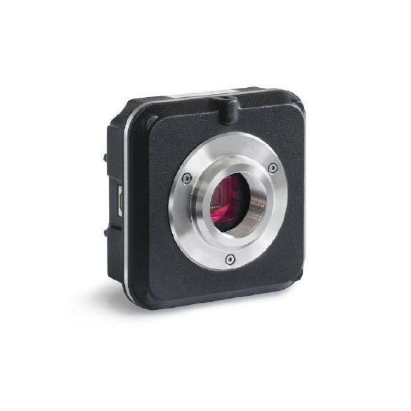 KERN ODC 824 Mikroszkóp kamera