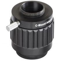 KERN OZB-A4811 C-Mount kamera adapter 0.50x