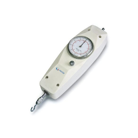 SAUTER FA 200 mechanikus erőmérő