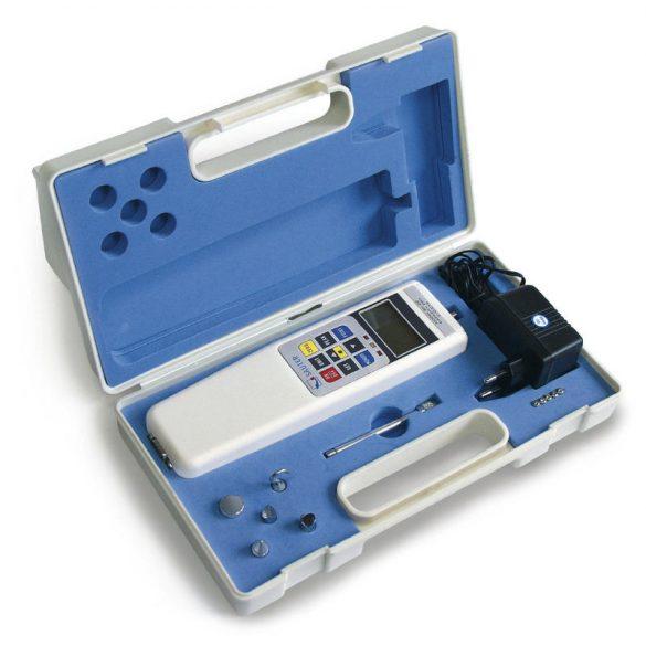 SAUTER FH 500 digitális erőmérő