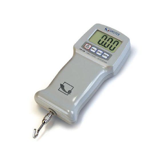 SAUTER FK 500 digitális erőmérő