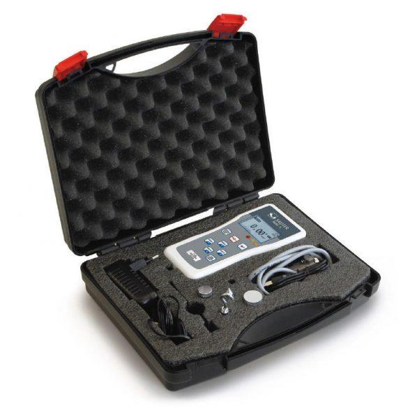 SAUTER FL 1K digitális erőmérő