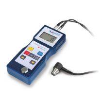 SAUTER TB 200-US RED Ultrahangos falvastagságmérő