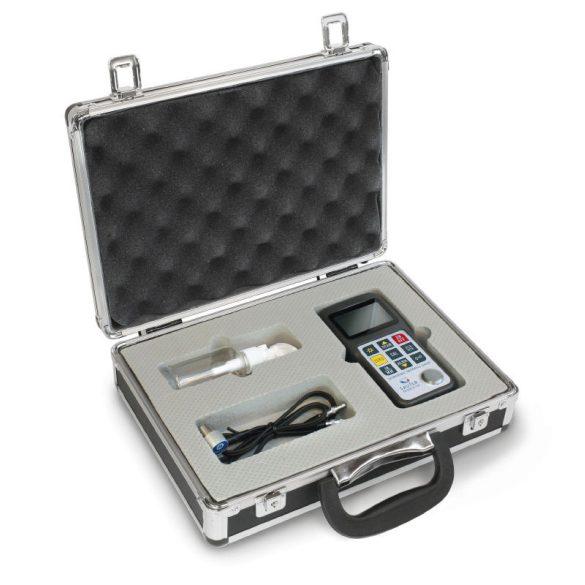 SAUTER TN 230-US Ultrahangos falvastagságmérő