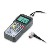 SAUTER TN 30 EE Ultrahangos falvastagságmérő