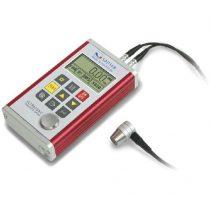 SAUTER TU 80-US Ultrahangos falvastagságmérő