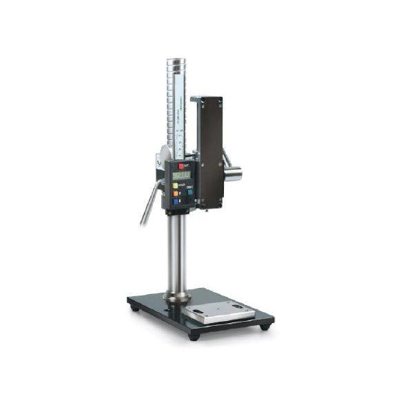 SAUTER TVP-L manuális távolságmérő állvány