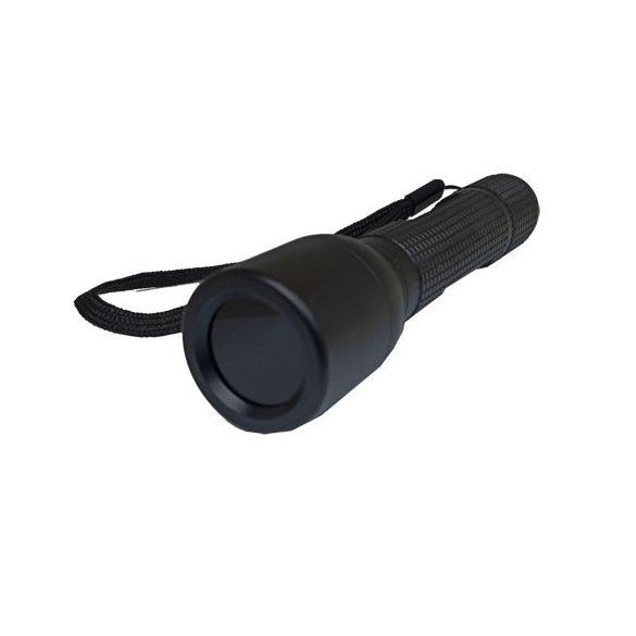 Ipari PRO UV LED lámpa