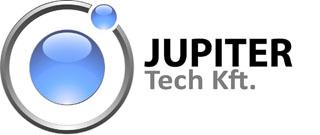 Jupiter Tech Kft